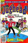 Jughead #327 Comic Books - Covers, Scans, Photos  in Jughead Comic Books - Covers, Scans, Gallery
