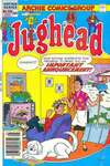 Jughead #328 Comic Books - Covers, Scans, Photos  in Jughead Comic Books - Covers, Scans, Gallery