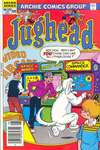 Jughead #329 Comic Books - Covers, Scans, Photos  in Jughead Comic Books - Covers, Scans, Gallery
