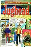 Jughead #330 comic books for sale