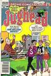 Jughead #332 Comic Books - Covers, Scans, Photos  in Jughead Comic Books - Covers, Scans, Gallery