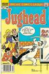 Jughead #337 Comic Books - Covers, Scans, Photos  in Jughead Comic Books - Covers, Scans, Gallery