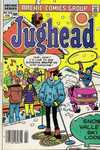 Jughead #338 Comic Books - Covers, Scans, Photos  in Jughead Comic Books - Covers, Scans, Gallery