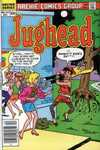 Jughead #343 comic books for sale