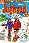 Jughead #345 Comic Books - Covers, Scans, Photos  in Jughead Comic Books - Covers, Scans, Gallery
