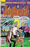 Jughead #347 Comic Books - Covers, Scans, Photos  in Jughead Comic Books - Covers, Scans, Gallery