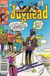 Jughead #350 Comic Books - Covers, Scans, Photos  in Jughead Comic Books - Covers, Scans, Gallery