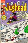 Jughead #16 comic books for sale