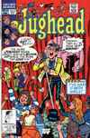 Jughead #19 comic books for sale