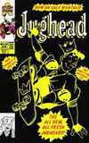 Jughead #29 cheap bargain discounted comic books Jughead #29 comic books