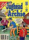 Jughead with Archie Digest #111 Comic Books - Covers, Scans, Photos  in Jughead with Archie Digest Comic Books - Covers, Scans, Gallery