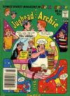 Jughead with Archie Digest #43 Comic Books - Covers, Scans, Photos  in Jughead with Archie Digest Comic Books - Covers, Scans, Gallery