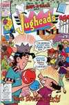 Jughead's Diner #5 comic books for sale