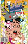 Jughead's Diner #6 comic books for sale