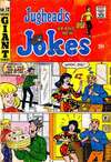 Jughead's Jokes #12 comic books for sale
