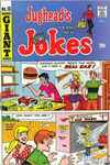 Jughead's Jokes #13 Comic Books - Covers, Scans, Photos  in Jughead's Jokes Comic Books - Covers, Scans, Gallery
