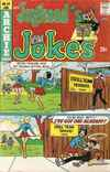 Jughead's Jokes #42 comic books for sale
