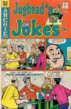 Jughead's Jokes #48 Comic Books - Covers, Scans, Photos  in Jughead's Jokes Comic Books - Covers, Scans, Gallery