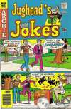 Jughead's Jokes #50 Comic Books - Covers, Scans, Photos  in Jughead's Jokes Comic Books - Covers, Scans, Gallery