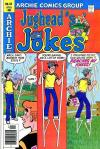 Jughead's Jokes #65 Comic Books - Covers, Scans, Photos  in Jughead's Jokes Comic Books - Covers, Scans, Gallery