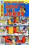 Jughead's Jokes #68 Comic Books - Covers, Scans, Photos  in Jughead's Jokes Comic Books - Covers, Scans, Gallery