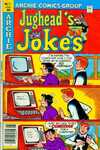 Jughead's Jokes #71 Comic Books - Covers, Scans, Photos  in Jughead's Jokes Comic Books - Covers, Scans, Gallery