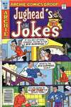 Jughead's Jokes #72 Comic Books - Covers, Scans, Photos  in Jughead's Jokes Comic Books - Covers, Scans, Gallery