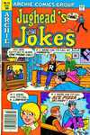 Jughead's Jokes #73 Comic Books - Covers, Scans, Photos  in Jughead's Jokes Comic Books - Covers, Scans, Gallery