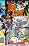 Jughead's Pal Hot Dog #2 Comic Books - Covers, Scans, Photos  in Jughead's Pal Hot Dog Comic Books - Covers, Scans, Gallery