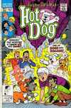 Jughead's Pal Hot Dog #4 Comic Books - Covers, Scans, Photos  in Jughead's Pal Hot Dog Comic Books - Covers, Scans, Gallery