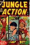 Jungle Action #3 Comic Books - Covers, Scans, Photos  in Jungle Action Comic Books - Covers, Scans, Gallery
