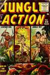 Jungle Action #5 Comic Books - Covers, Scans, Photos  in Jungle Action Comic Books - Covers, Scans, Gallery