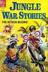 Jungle War Stories #10 Comic Books - Covers, Scans, Photos  in Jungle War Stories Comic Books - Covers, Scans, Gallery
