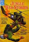 Jungle War Stories #11 Comic Books - Covers, Scans, Photos  in Jungle War Stories Comic Books - Covers, Scans, Gallery