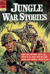 Jungle War Stories #2 comic books - cover scans photos Jungle War Stories #2 comic books - covers, picture gallery