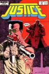 Justice #25 Comic Books - Covers, Scans, Photos  in Justice Comic Books - Covers, Scans, Gallery