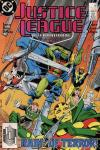 Justice League #14 Comic Books - Covers, Scans, Photos  in Justice League Comic Books - Covers, Scans, Gallery