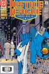 Justice League #54 comic books - cover scans photos Justice League #54 comic books - covers, picture gallery