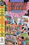 Justice League #3 comic books for sale