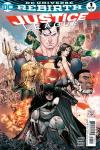 Justice League Comic Books. Justice League Comics.