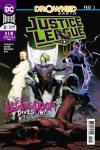 Justice League #12 comic books for sale