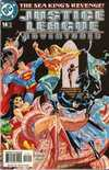 Justice League Adventures #14 comic books for sale