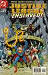 Justice League Adventures #15 Comic Books - Covers, Scans, Photos  in Justice League Adventures Comic Books - Covers, Scans, Gallery