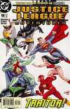 Justice League Adventures #16 comic books - cover scans photos Justice League Adventures #16 comic books - covers, picture gallery