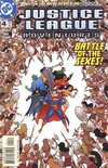 Justice League Adventures #4 comic books for sale