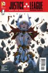 Justice League: Gods and Monsters - Wonder Woman Comic Books. Justice League: Gods and Monsters - Wonder Woman Comics.