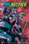 Justice League: No Justice #2 comic books for sale