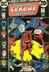 Justice League of America #106 cheap bargain discounted comic books Justice League of America #106 comic books