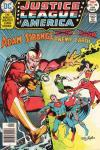Justice League of America #138 cheap bargain discounted comic books Justice League of America #138 comic books