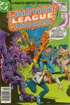 Justice League of America #175 comic books - cover scans photos Justice League of America #175 comic books - covers, picture gallery